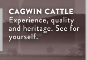 Cagwin Farms